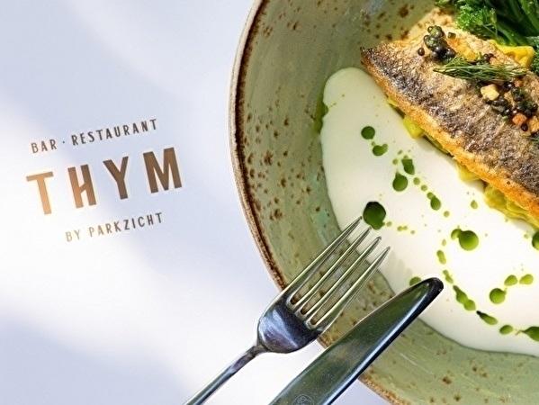 Restaurant Thym
